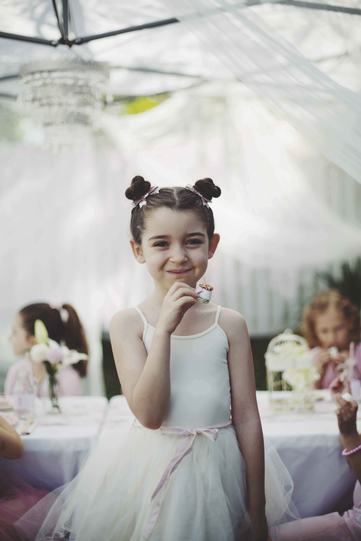 ballerina-cutie-hairstyle